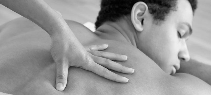 massage in manila