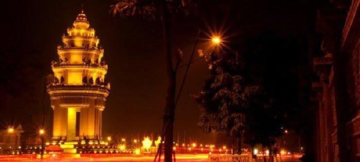 Phnom-Penh-Sex-Guide