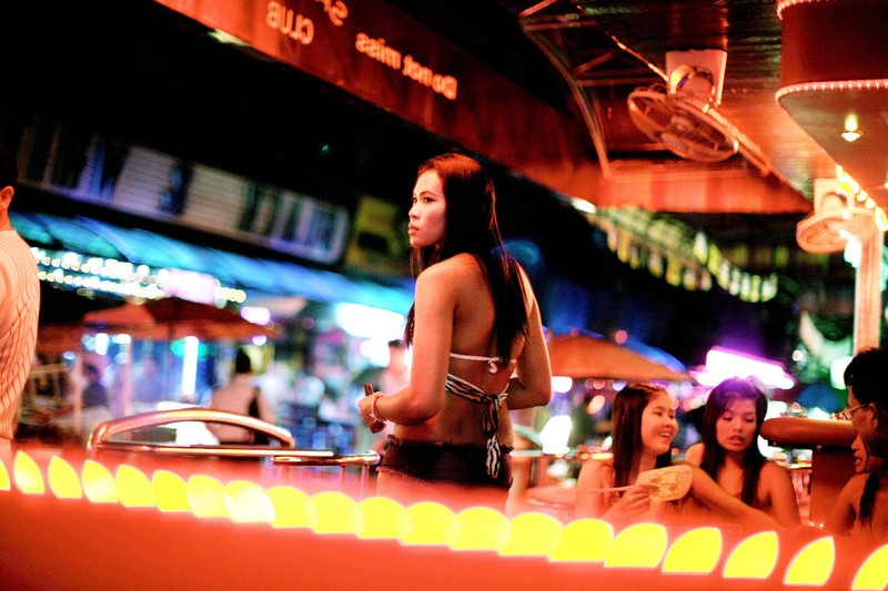 soi_cowboy_bars bangkok