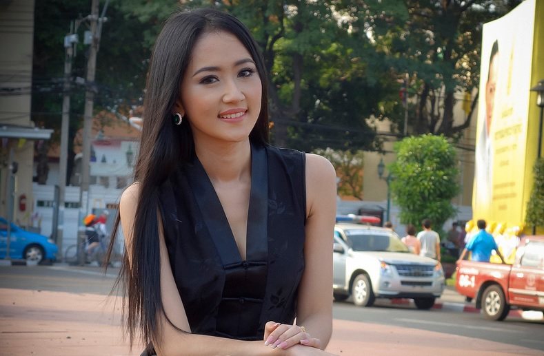 date and have sex with bangkok girls