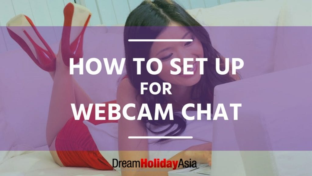 how-to-set-up-wor-webcam-chat
