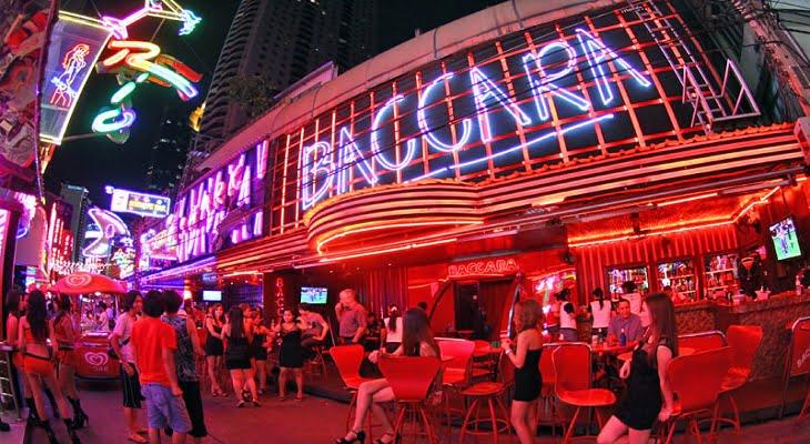baccara-gogo-club-bangkok
