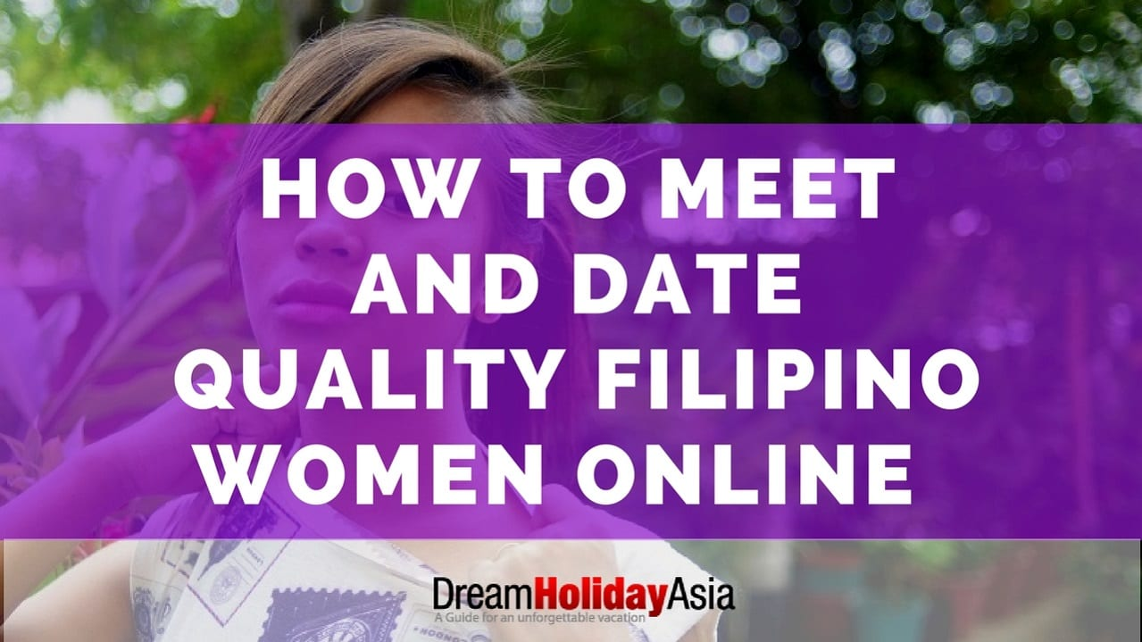 When to meet up online dating