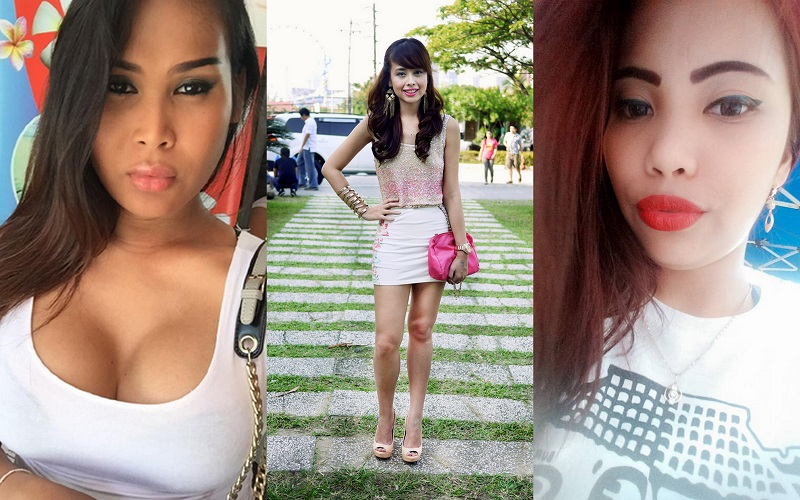Meet beautiful filipino women