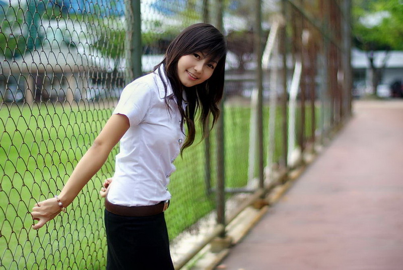 thai_university_girls