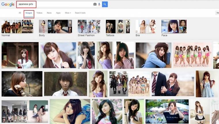 dating-asian-women-online