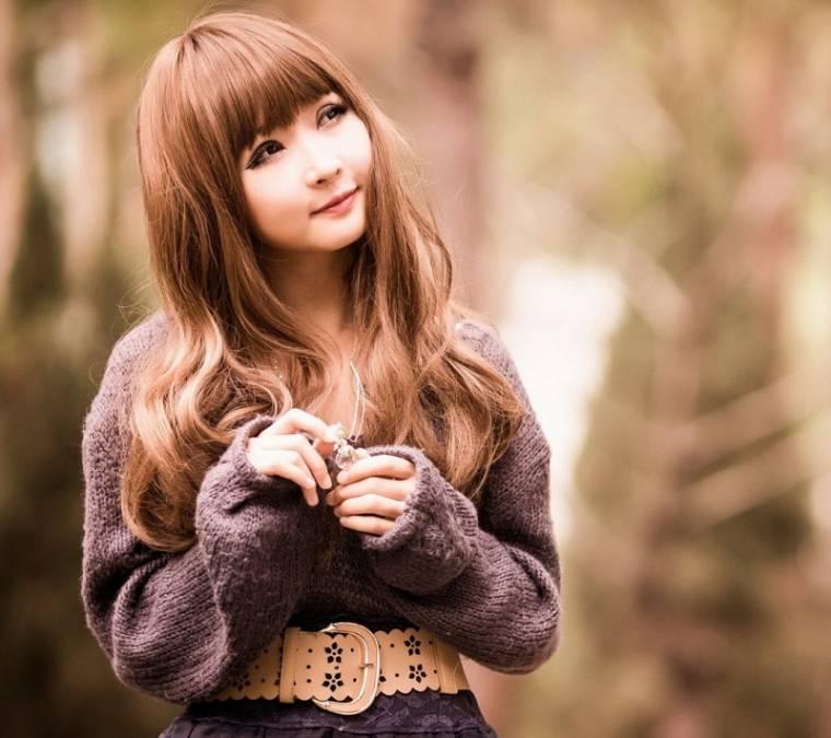 date-an-Asian-girl