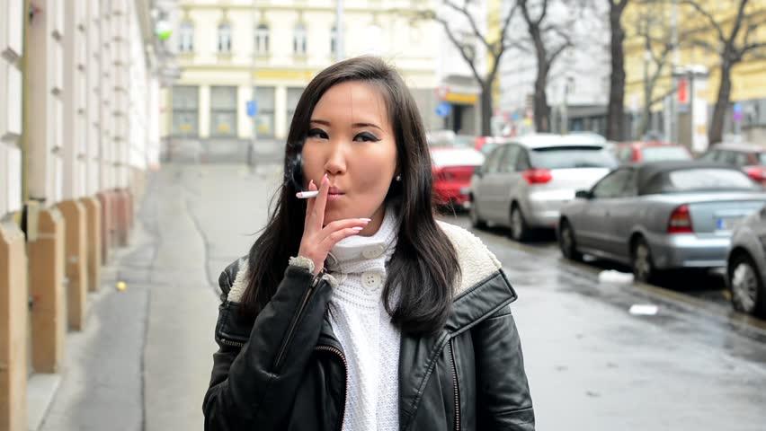 date-asian-girls-culture
