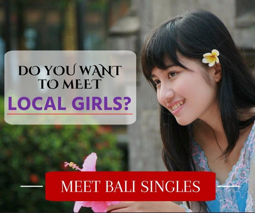Do-You-Want-To- Meet-beautiful-bali-girls