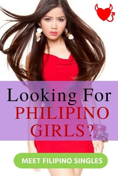 Meet beautiful Filipino singles with Dream Holiday Asia