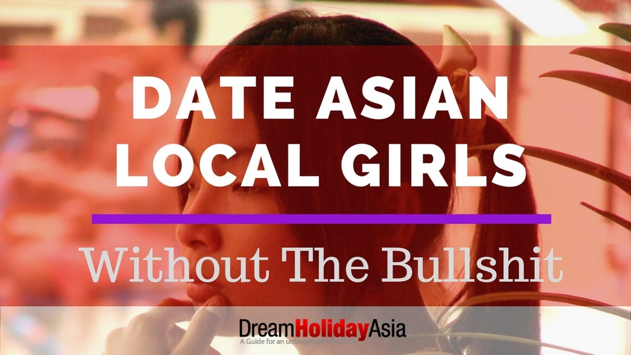 Meet local asian women