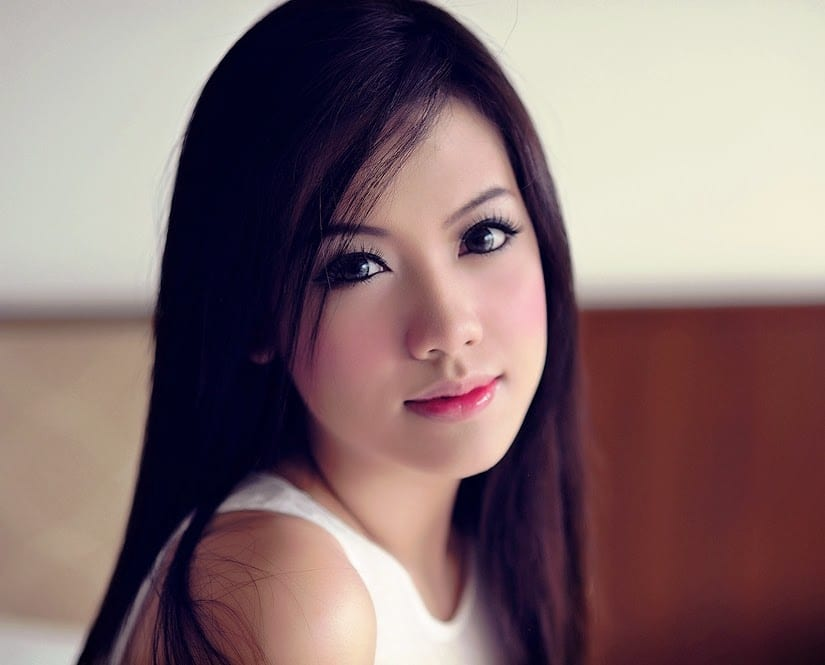 thai-girls-are-cute-and-good-girls-to-marry