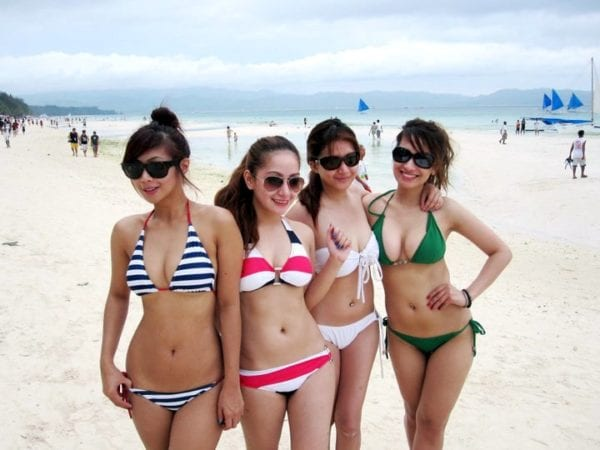 how-i-met-these-filipina-girls-in-the-philippines