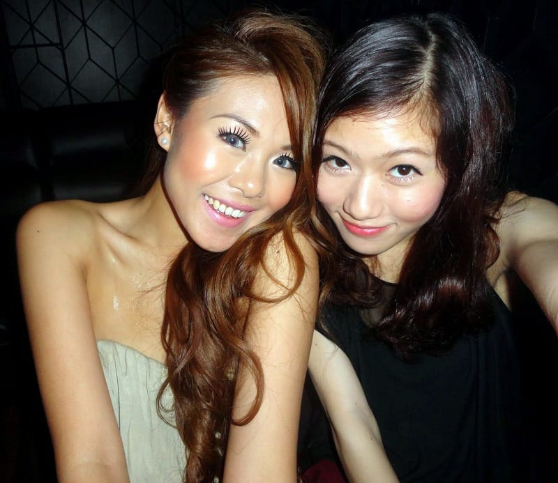 nice-and-genuine-thai-girls-in-bangkok-nightlife