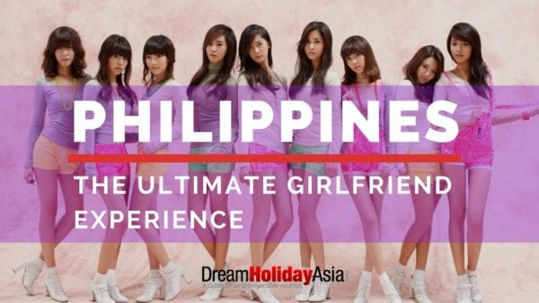 3-reasons-why-you-should-go-to-the-philippines-for-a-girlfriend-experience-2