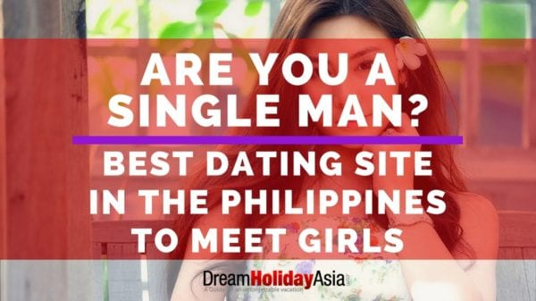 Best dating website in the philippines