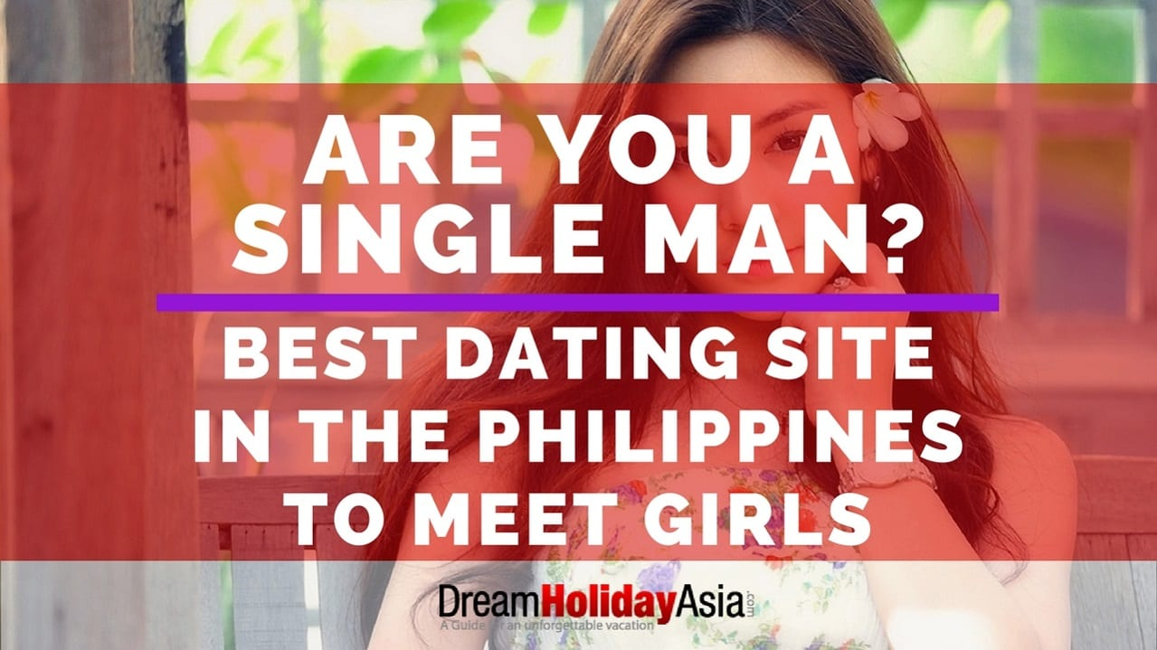 best dating sites philippines