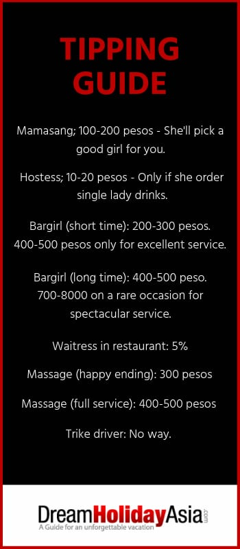 cebu-tipping-guide-for-your-man-holiday