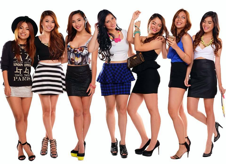 date-cebu-girls
