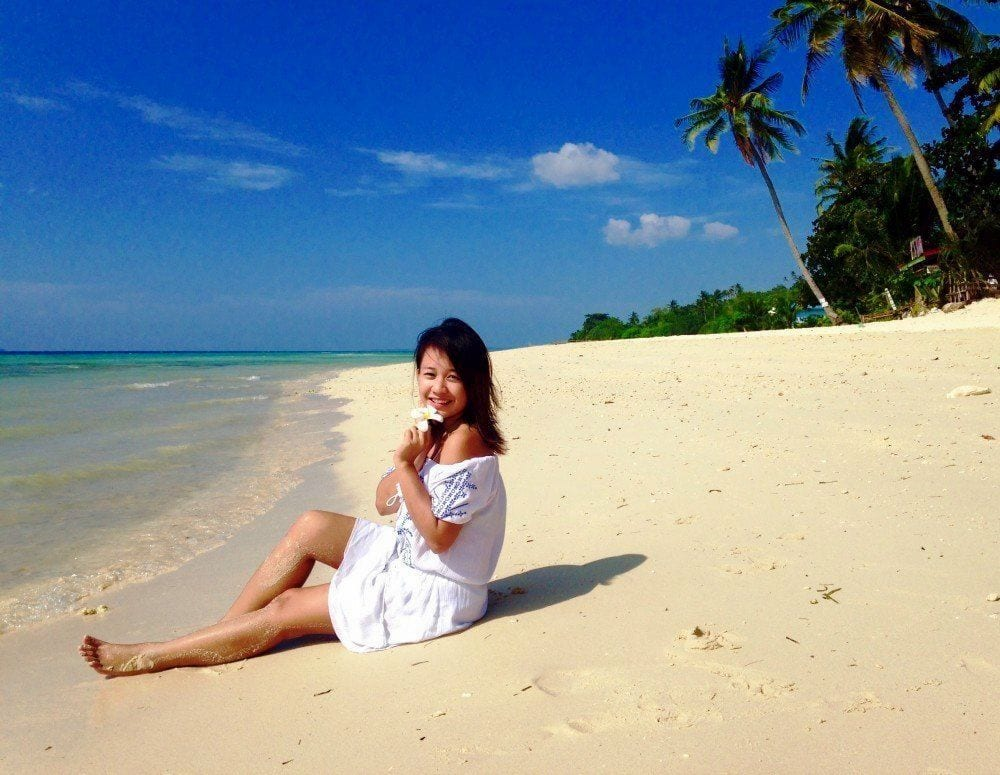 when-to-travel-to-cebu-island