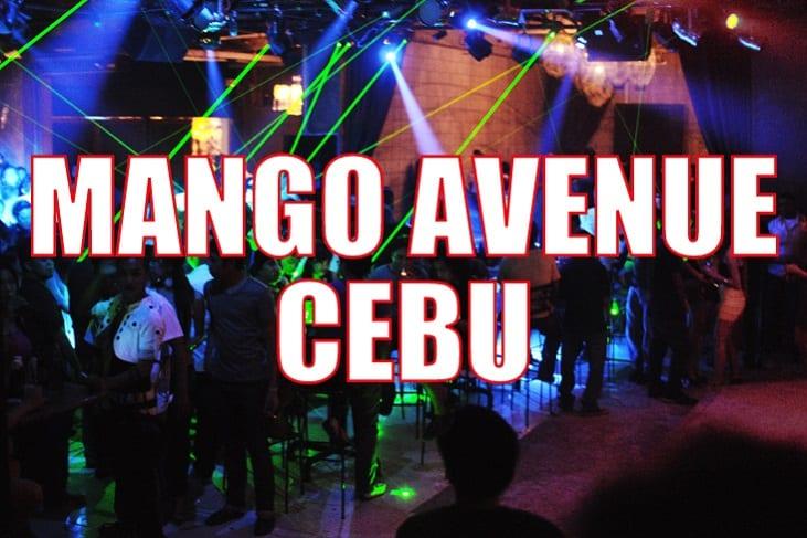 mango-avenue-nightlife-in-cebu-2