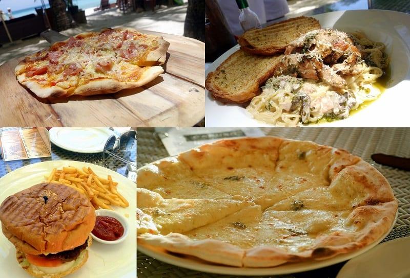 boracay-western-food-and-hot-filipina-girls