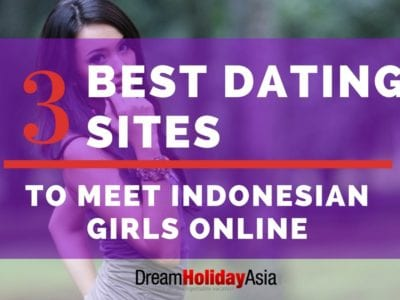 Best online dating indonesia