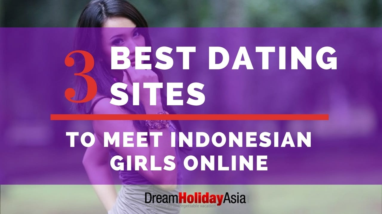 Online dating where to meet