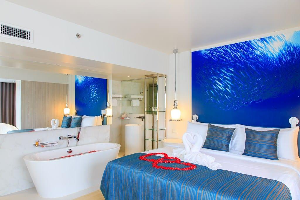 Citrus-hotel-Pattaya-room