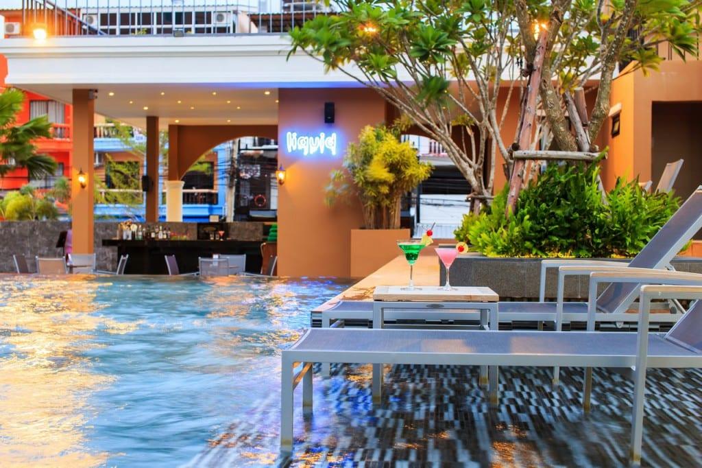 Citrus-hotel-pool
