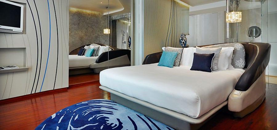 Hotel-Baraquda-Pattaya-room