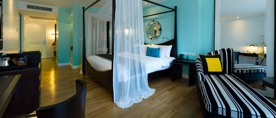 wave-pattaya-exterior_guest-friendly-room