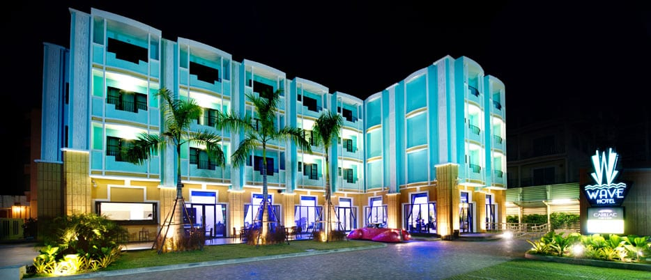 wave-pattaya-exterior_guest-friendly