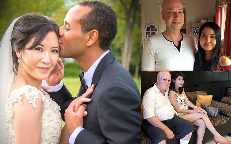 dating secrets to beautiful Thai girls