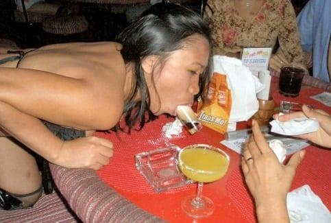 girly bar in cambodia