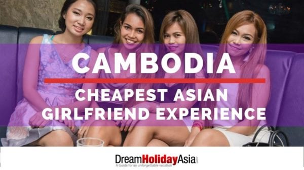 Cambodian-girls-for-a-girlfriend-experience