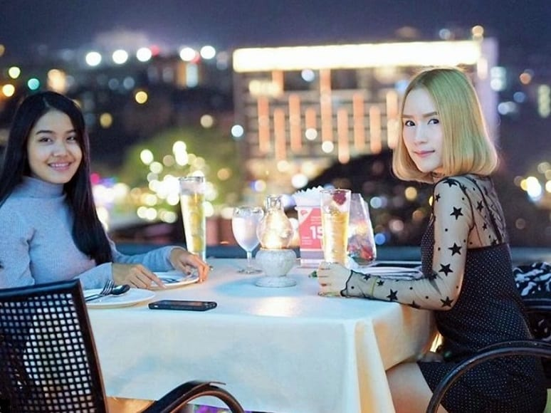 Food-and-Drinks-Prices-with-chiang-mai-girls