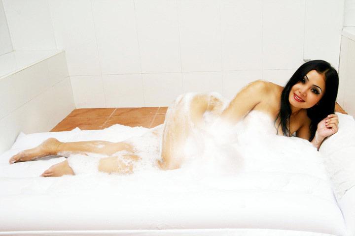 bangkok soapy massage