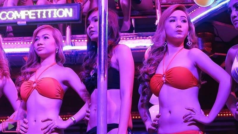 Girl prices angeles city philippines ⇒ Barfine