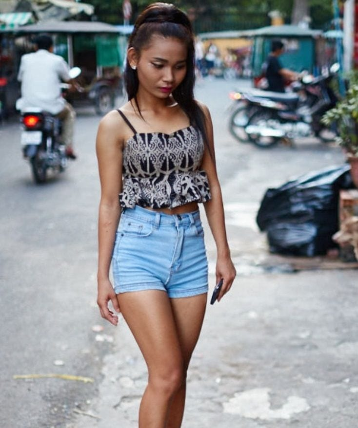 continue blog: cambodian teen naked