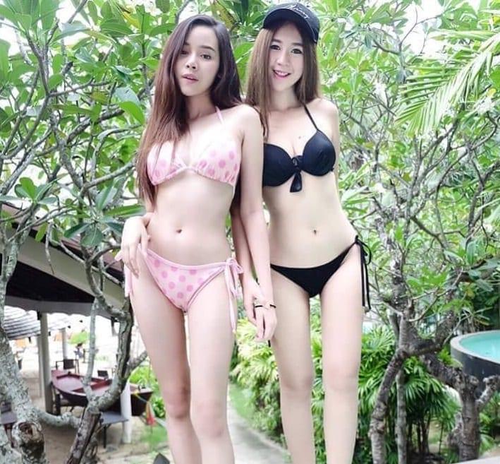 Pattaya sex
