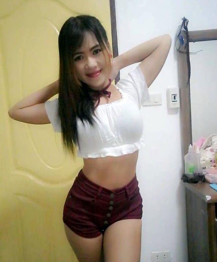 Sexy Isaan girl online