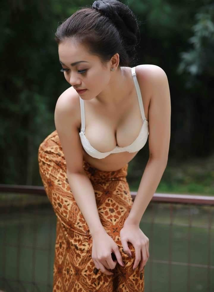 Sumatra Girl sex tour Indonesia