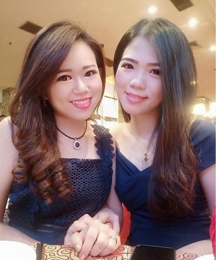 girls in batam online
