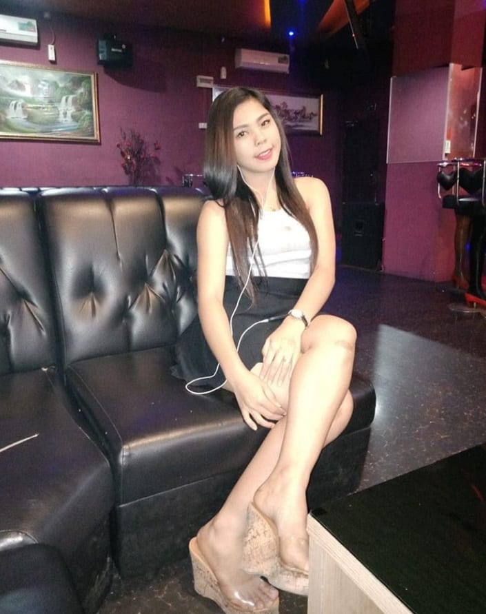 ktv girl in batam