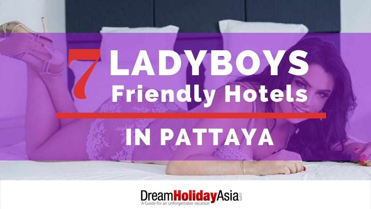 ladyboy-friendly-hotels-in-pattaya