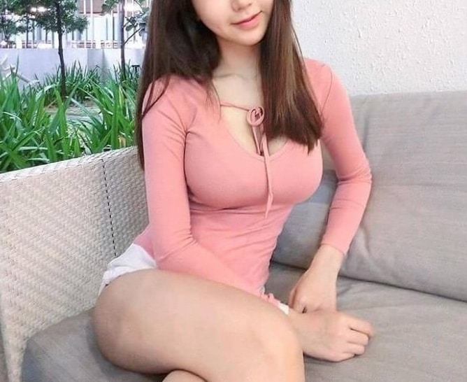 sexy Cambodian girlfriend