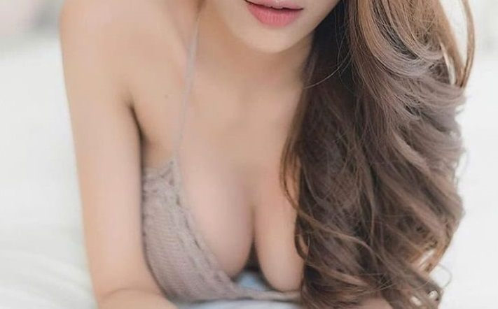sexy thai girl online for dating