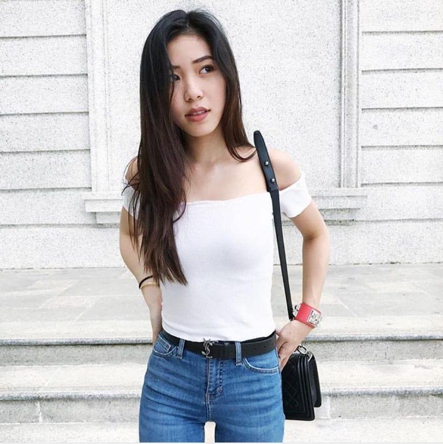 Dating girl in Cambodia
