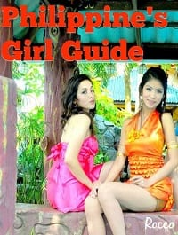 Philippine girls guide to have sex